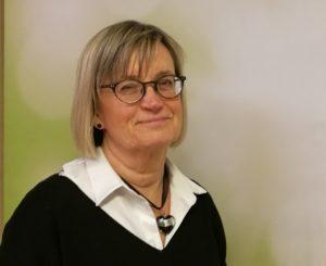 Eva Pihl-Dahl.