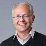 David Edfelt, leg psykolog och författare